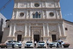 nissan_l-aquila_electric_motor_news_05