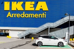 nissan_ikea_anagnina_electric_motor_news_01