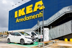 nissan_ikea_anagnina_electric_motor_news_05