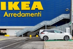 nissan_ikea_anagnina_electric_motor_news_11