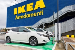 nissan_ikea_anagnina_electric_motor_news_12