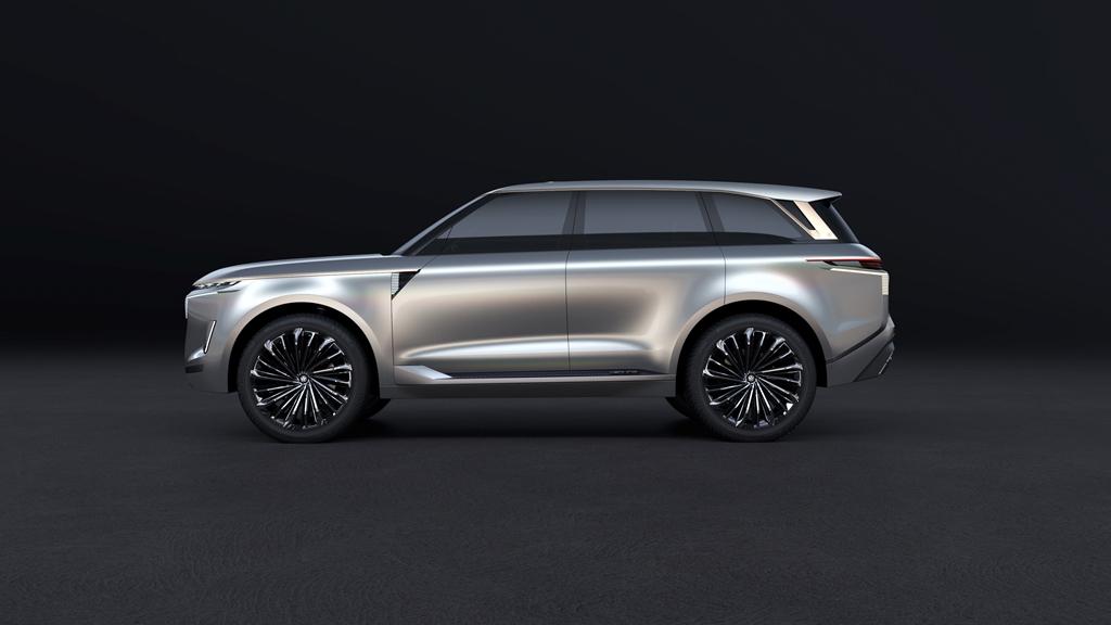 Nissan_IMx_KURO_electric_motor_news_01