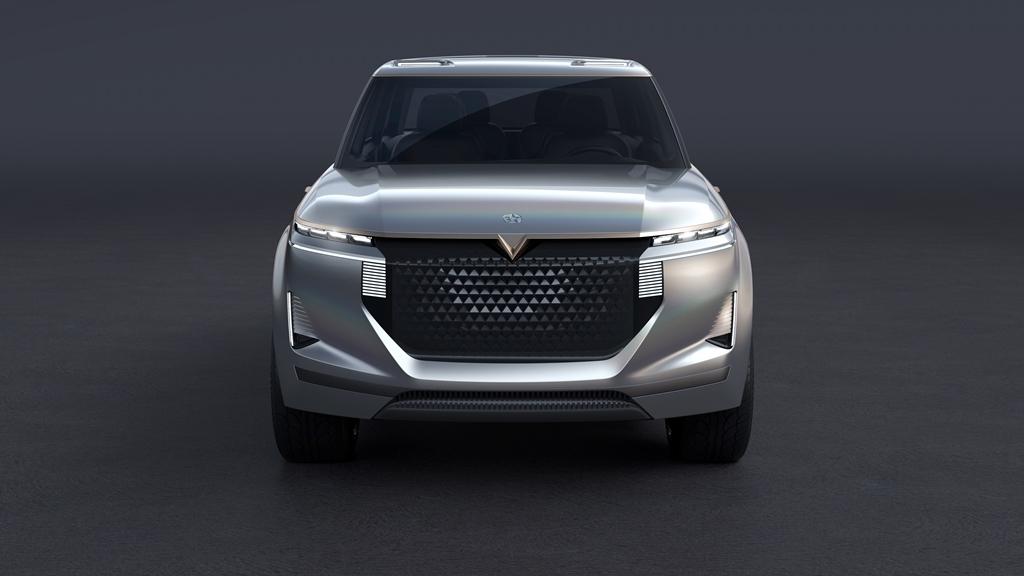 Nissan_IMx_KURO_electric_motor_news_02