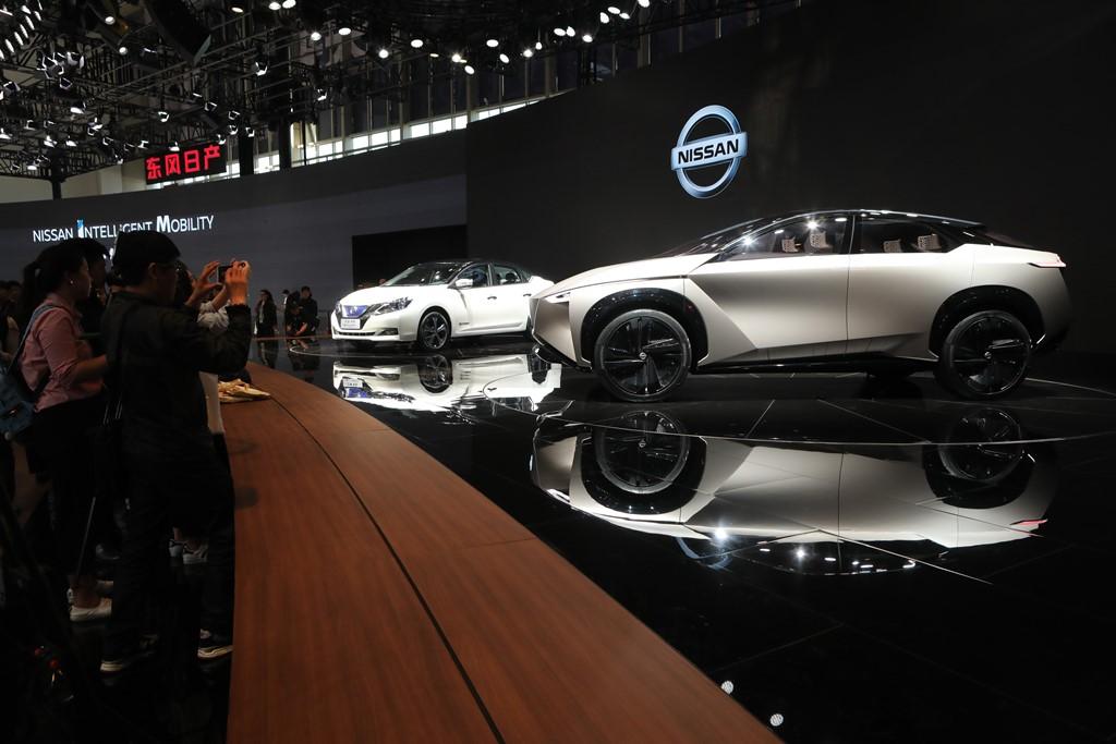 nissan_salone_pechino_electric_motor_news_01