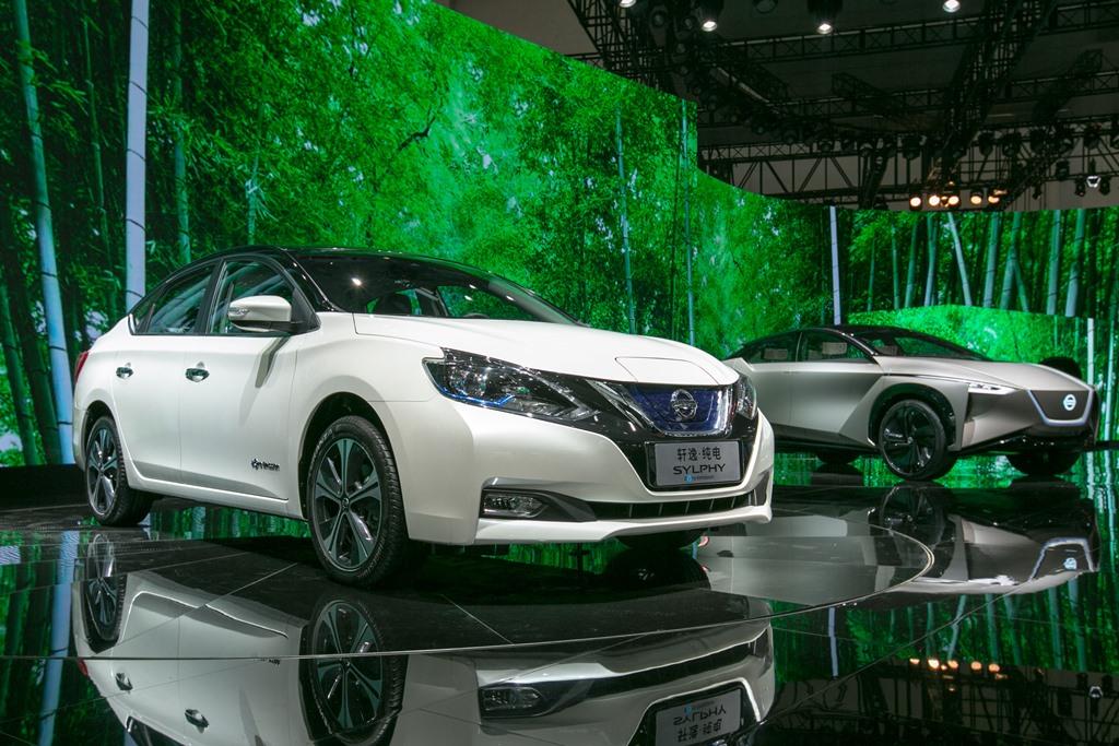nissan_salone_pechino_electric_motor_news_02
