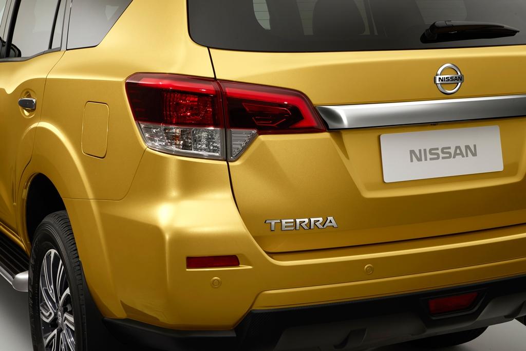 nissan_terra_electric_motor_news_03