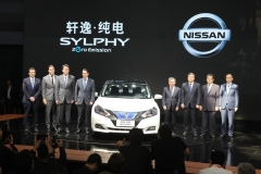nissan_sylphy_electric_motor_news_04