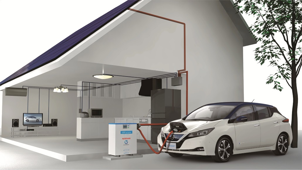 leaf_to_home_electric_motor_news