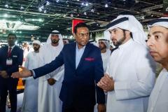 Nissan Dubai show - Photo 03-source