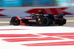 nissan_formula_e_2021_electric_motor_news_02