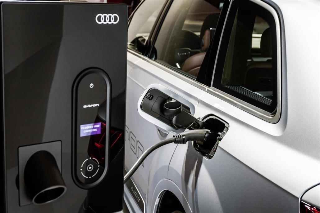 audi_smart_grid_electric_motor_news