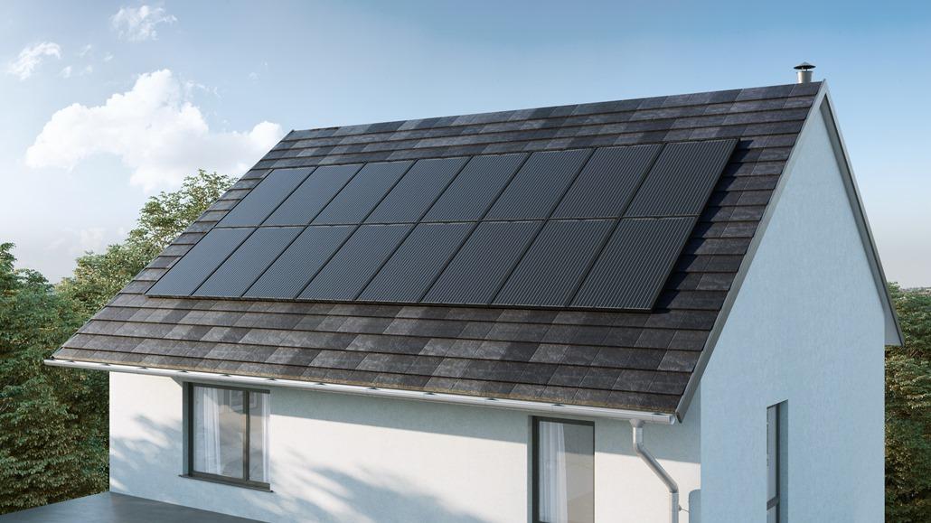 nissan_energy_solar_electric_motor_news_01