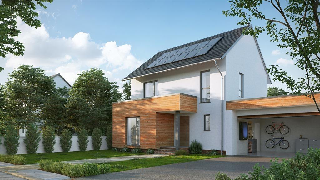 nissan_energy_solar_electric_motor_news_03