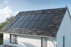 nissan_energy_solar_electric_motor_news_02