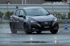 nissan_twin_motor_electric_motor_news_03