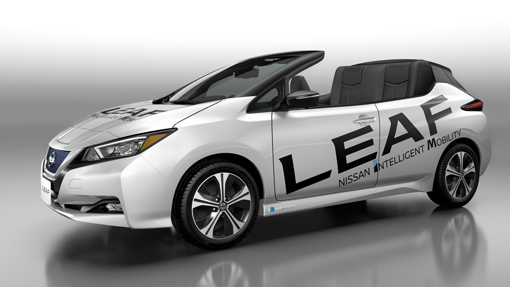 nissan_leaf_open_air_electric_motor_news_01