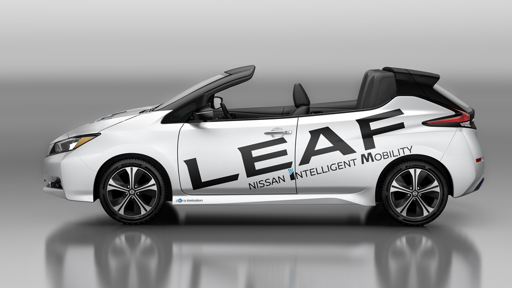 nissan_leaf_open_air_electric_motor_news_02