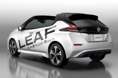 nissan_leaf_open_air_electric_motor_news_03
