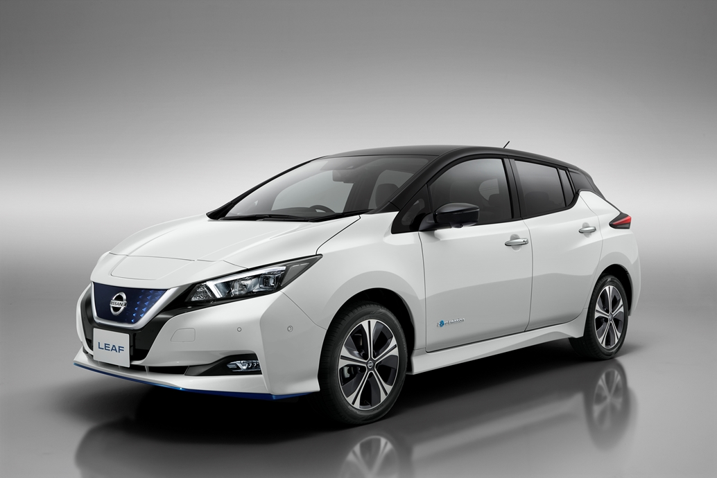 nissan_leaf_electric_motor_news_01