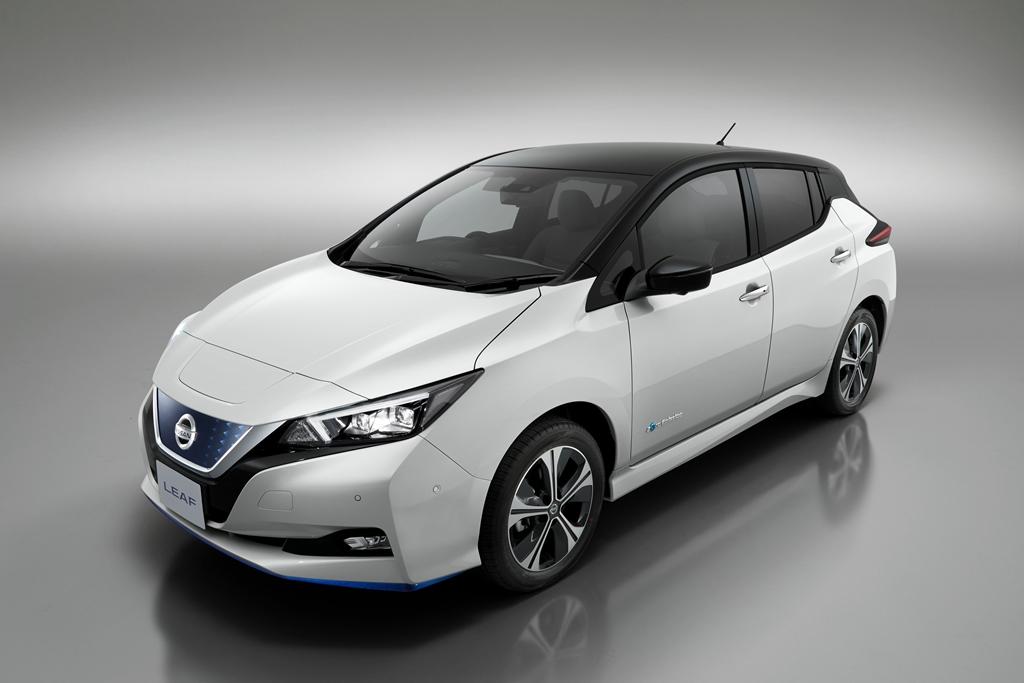 nissan_leaf_electric_motor_news_03