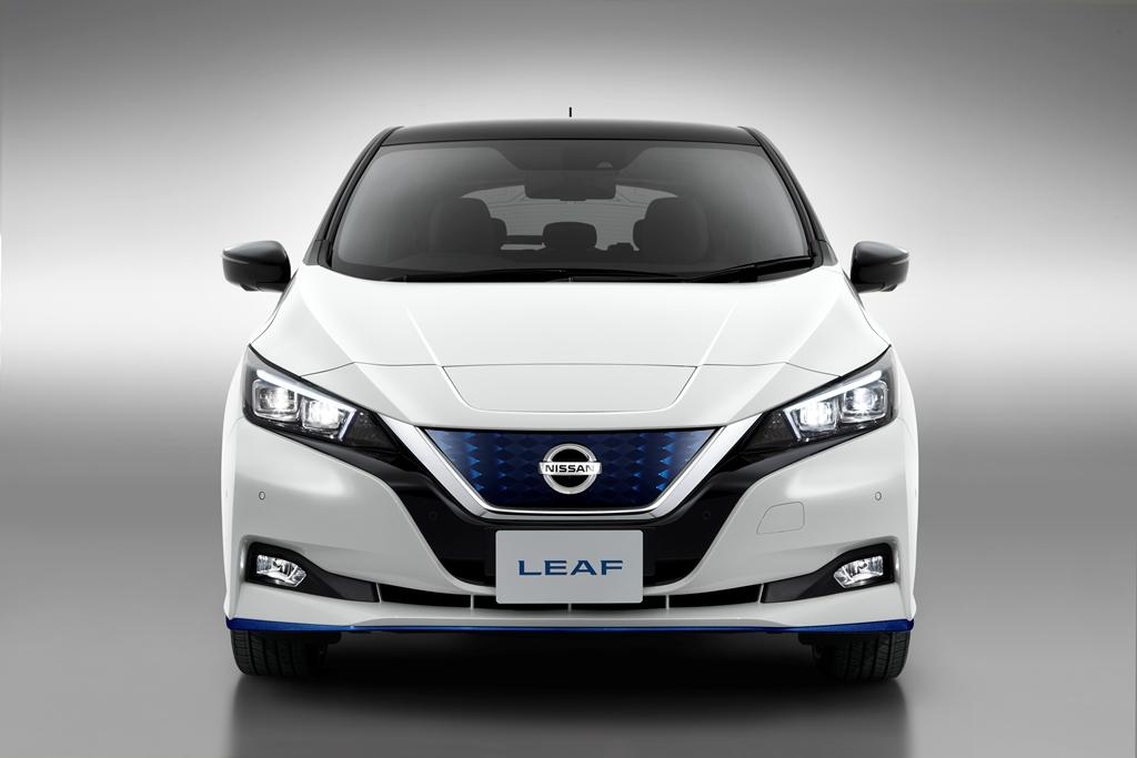 nissan_leaf_electric_motor_news_07