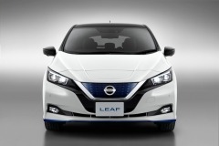 nissan_leaf_electric_motor_news_07