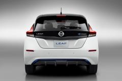 nissan_leaf_electric_motor_news_08