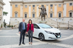 nissan_leaf_roma_capitale_electric_motor_news_01