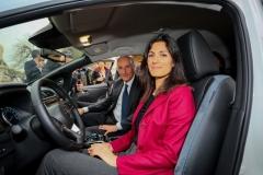 nissan_leaf_roma_capitale_electric_motor_news_02