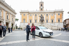 nissan_leaf_roma_capitale_electric_motor_news_03