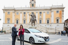 nissan_leaf_roma_capitale_electric_motor_news_04