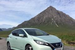 nissan_leaf_three_peaks_electric_motor_news_02