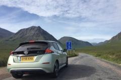 nissan_leaf_three_peaks_electric_motor_news_03