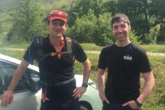 nissan_leaf_three_peaks_electric_motor_news_04