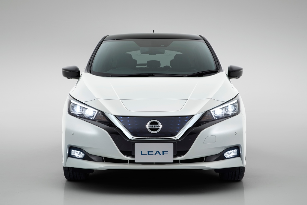 nissan_leaf_guangzhou_electric_motor_news_02