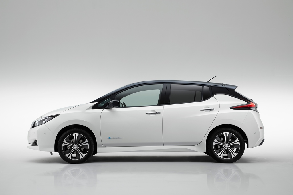 nissan_leaf_guangzhou_electric_motor_news_03