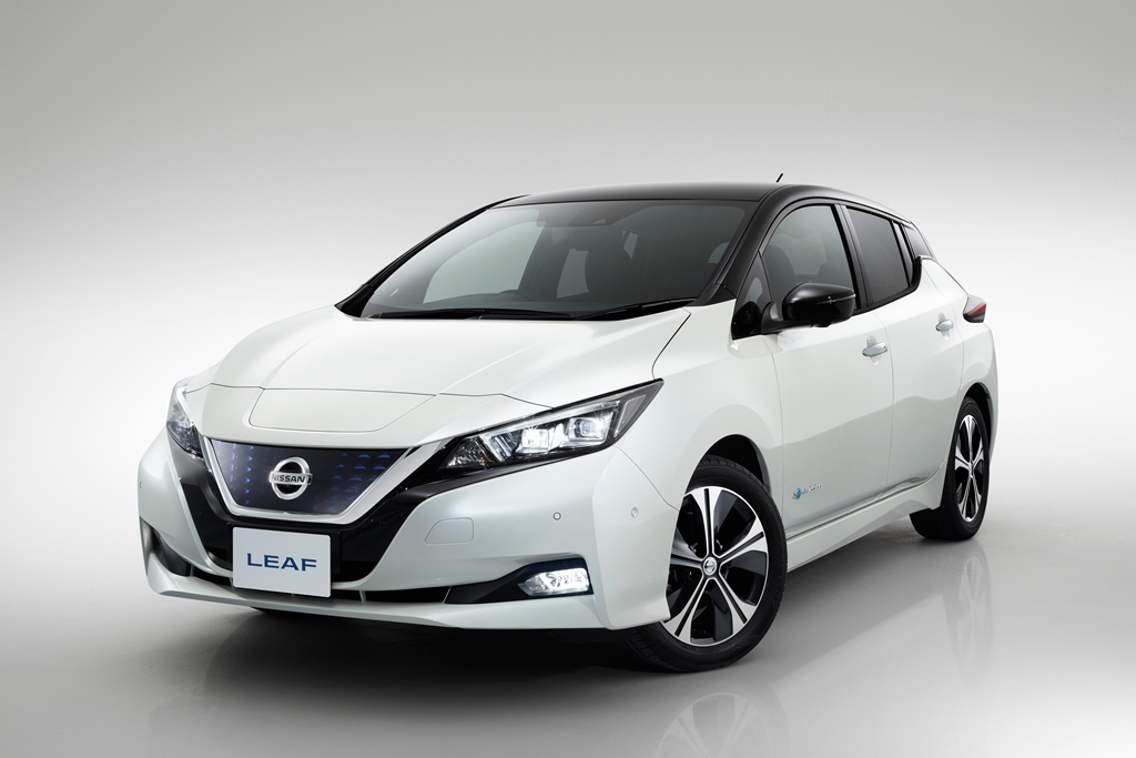 nissan_leaf_guangzhou_electric_motor_news_05