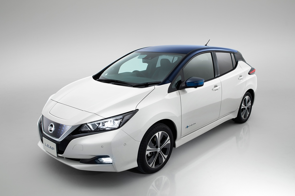 nissan_leaf_guangzhou_electric_motor_news_07