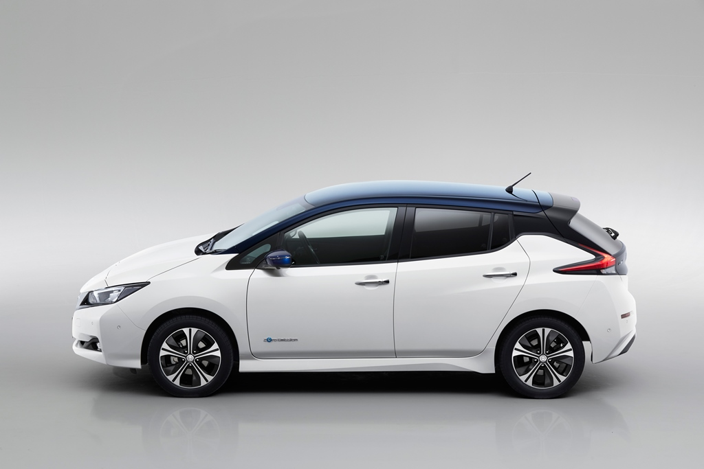 nissan_leaf_guangzhou_electric_motor_news_08