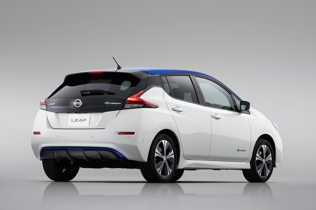 nissan_leaf_guangzhou_electric_motor_news_09