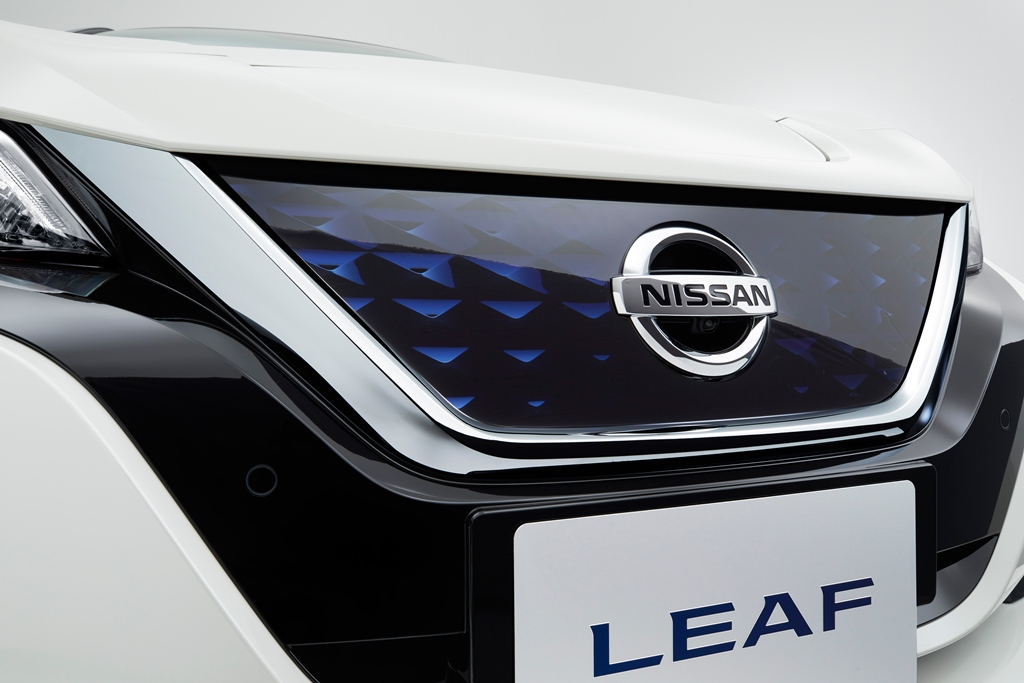 nissan_leaf_guangzhou_electric_motor_news_11
