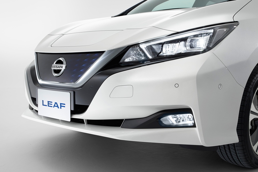 nissan_leaf_guangzhou_electric_motor_news_12