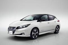 nissan_leaf_guangzhou_electric_motor_news_01