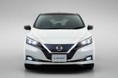nissan_leaf_guangzhou_electric_motor_news_02