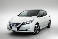 nissan_leaf_guangzhou_electric_motor_news_05