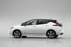 nissan_leaf_guangzhou_electric_motor_news_06