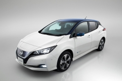 nissan_leaf_guangzhou_electric_motor_news_07