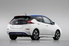 nissan_leaf_guangzhou_electric_motor_news_09