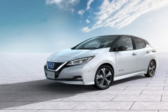 nissan_leaf_guangzhou_electric_motor_news_15