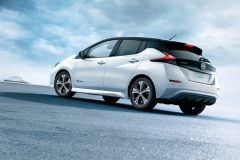 nissan_leaf_guangzhou_electric_motor_news_16